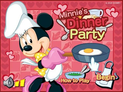 ww juegos de cocina mejores juegos de cocina aprender a cocinar de manera