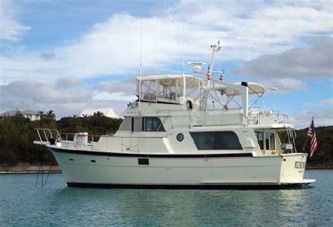 boat loan calculator with sales tax 48 hatteras trawler for sale trawlers kokomo curtis