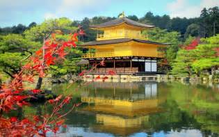 japan top 10 tourist attractions travel guide