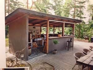 best outdoor kitchen small cheap built in grill backyard