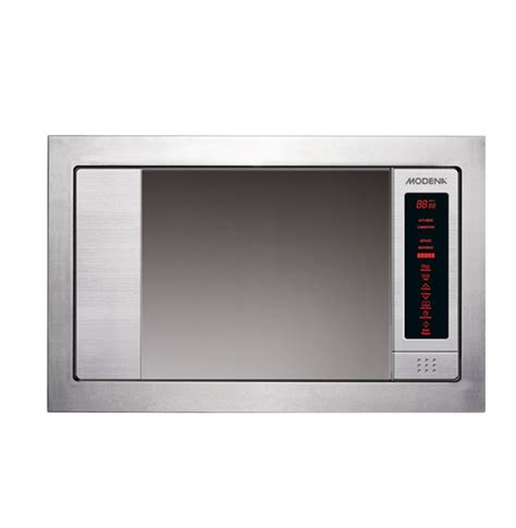jual modena mg 2502 buono microwave oven grill