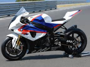 s1000rr race bike i bmw