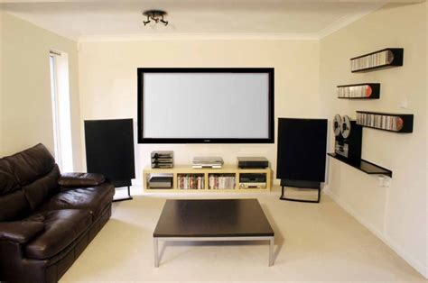 small living room ideas with tv tv in small living room modern house