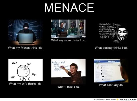 Menace To Society Meme - menace to society meme 28 images don 39 t be a menace