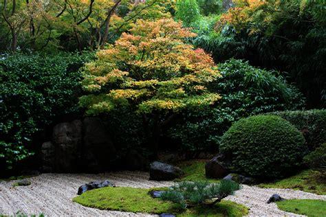 zen garden wallpaper desktop  wallpapersafari