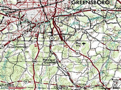 greensboro zip code map pelefuuhy