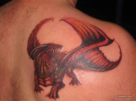 red dragon tattoo umea red dragon tattoo tattoo pinterest