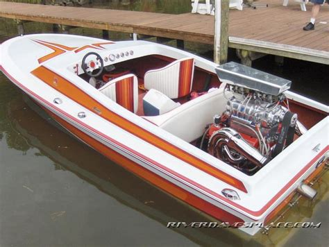fast old boat 118 best old boats images on pinterest speed boats