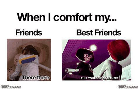 Funny Best Friend Meme - trending best friend memes