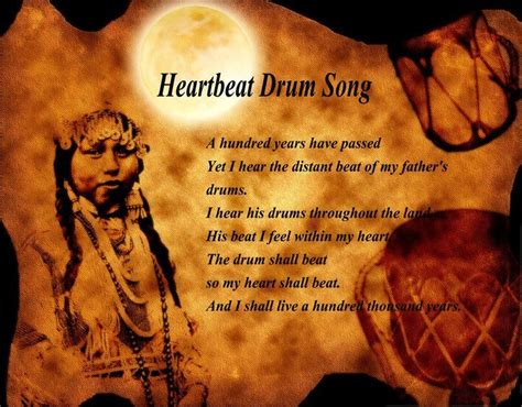 Drums my heart and beats on pinterest