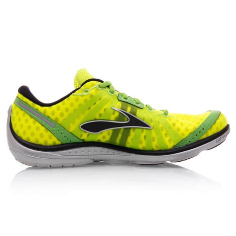 how running shoes last how should running shoes last 28 images 4 ways to make