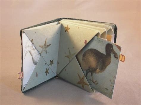 Handmade Books For - bay area bays and artists on