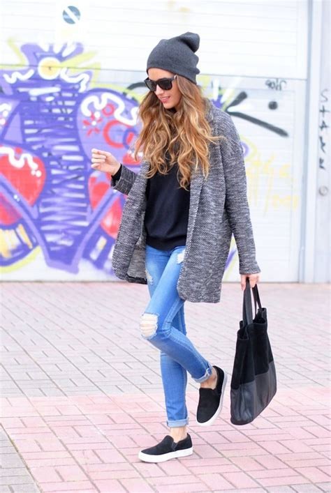 100 cute and casual winter outfits ideas for teens 100 cute and casual winter outfits ideas for teens