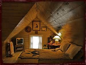 attic spaces attic bedroom pictures photos and images for facebook tumblr pinterest and twitter