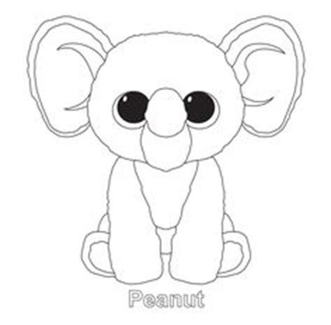 beanie boo coloring pages bunny m 229 larbilder f 228 rgl 228 ggningsbilder littlest pet shop 34