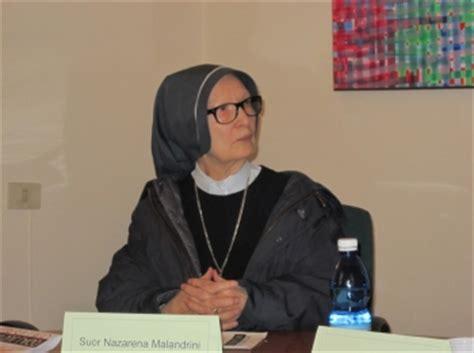 casa degli angeli lecco resegone notizie da lecco e provincia 187 le scuole