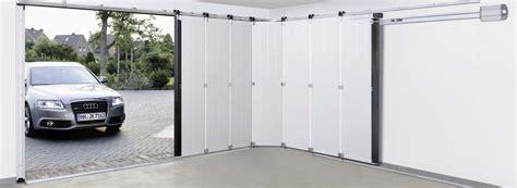 side sectional garage door garage doors margate wooden steel garage doors kent