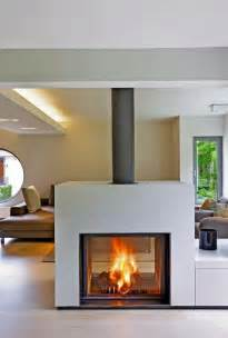 Sided Fireplace 25 Best Ideas About Sided Fireplace On