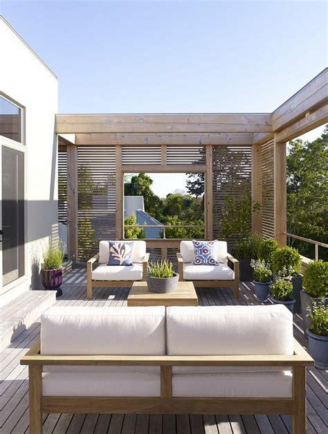 decorar terrazas decorar terrazas diferentes ideas para su estilo y decoraci 243 n