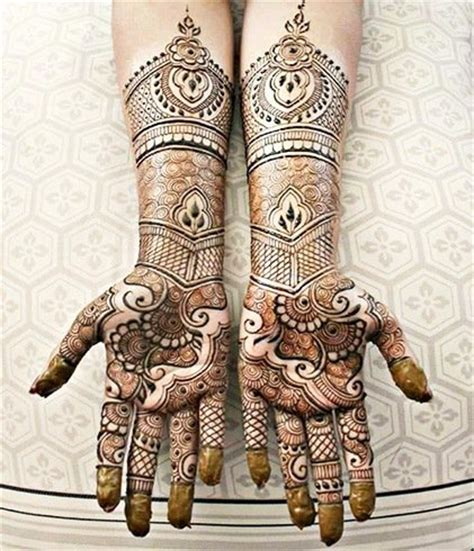 69 beautiful punjabi mehndi designs easy henna designs