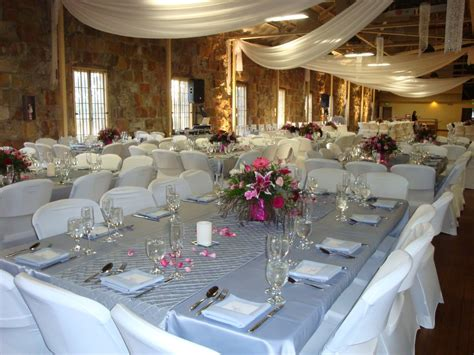Decoration Store Benicia Clock Tower Wedding Planing Decor Rentals We