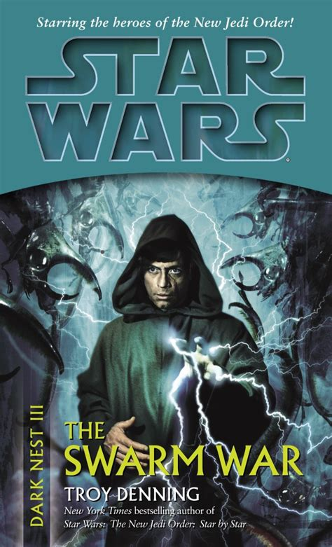 star wars the nest dark nest iii the swarm war wookieepedia the star wars wiki