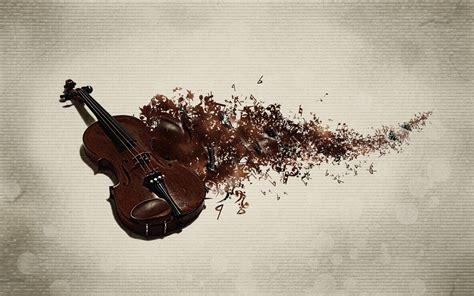 abstract violin wallpaper download the instrument is the music wallpaper instrument
