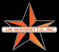 Plumbing Supply Mckinney Tx by Market Changes More Label Plumbing Supplies