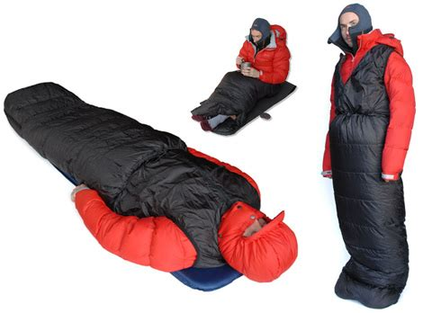 sleep jacket are you serious jacket sleeping bag 2 0