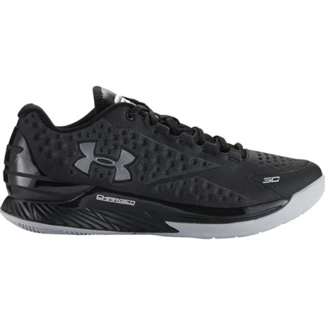 Curry One Armour Low Armour Curry One Low Two A Days Available Now