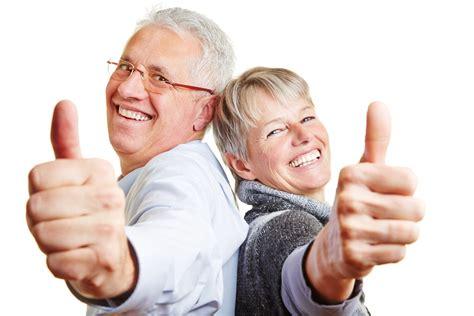 chiedere un prestito in un pensionato pu 242 richiedere un prestito agevolato