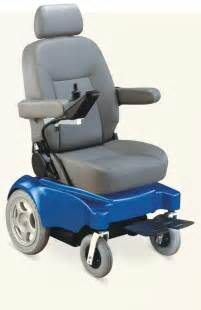 Power wheel chairs invacare power wheelchair electric wheelchair joy