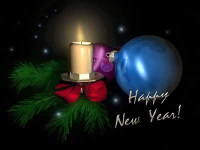 feliz ano nuevo imagenes animadas gifs  animaciones  gratis