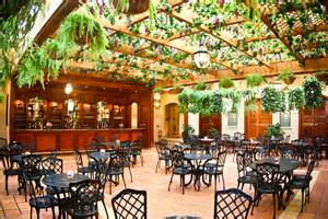 Wedding Halls In Long Island Wedding Reception Hall Catering Long Island Jericho Terrace