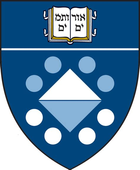 Yale Mba For Executives Leadership In Healthcare by Yale School Of Management