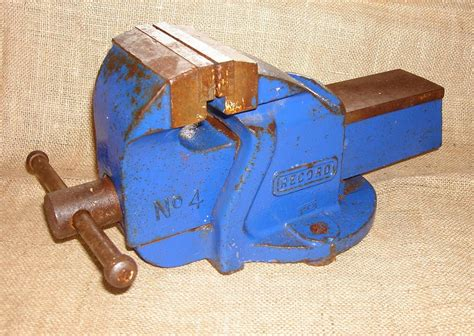 record bench vises record woodworking vise model blue record woodworking