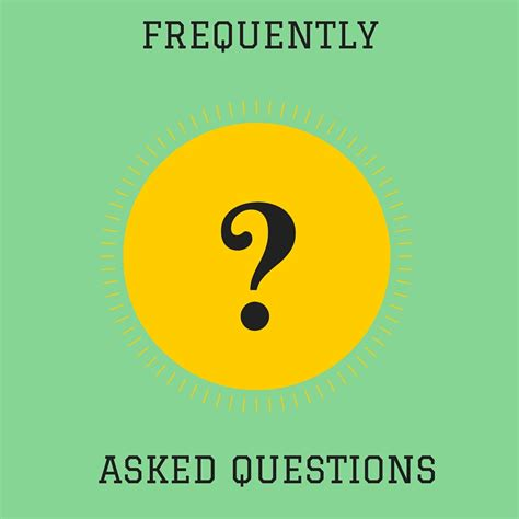 frequenty asked questions frequently asked questions breakaway staffing