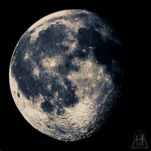 Moon Pictures Moon 4k 01 Sidefx