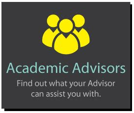 Criminal Record Financial Advisor Academic Advising Northcentral Technical College