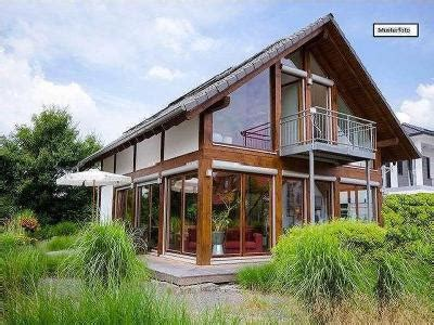 suche haus zum kaufen h 228 user kaufen in gellershausen edertal