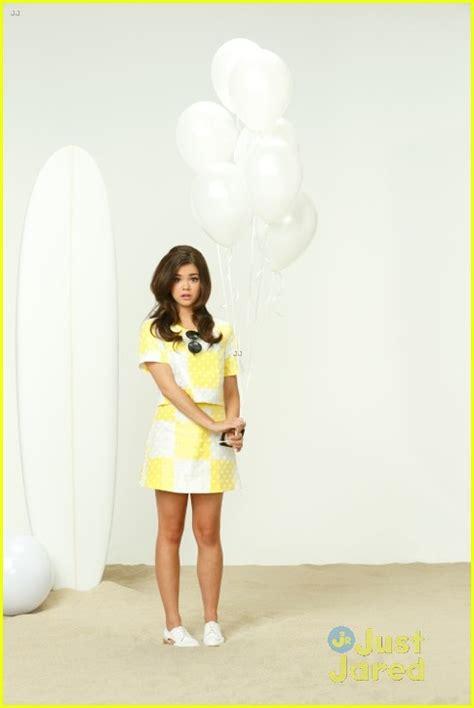 How To Dress Like Maia Mitchell In Teen Beach Movie   how to dress like maia mitchell in teen beach movie maia