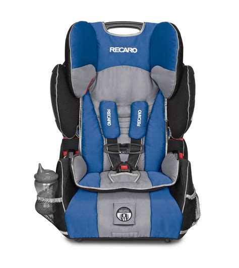 harness booster seat car booster seat with harness car get free image about