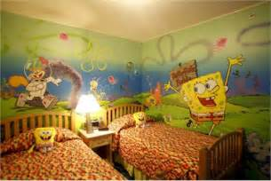 cool kids bedroom ideas best 27 cool kids bedroom theme ideas modern and cool