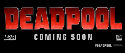 film seru coming soon ryan reynolds reveals deadpool s suit from the upcoming