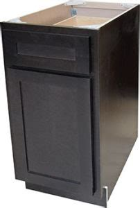 what to look for when buying kitchen cabinets what to look for when buying kitchen cabinets rta