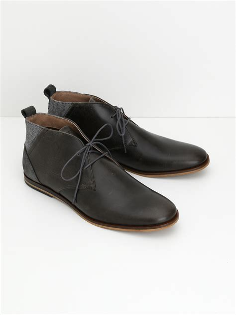 Chaussures Homme Mariage by Chaussure Mariage Pour Homme Que Choisir