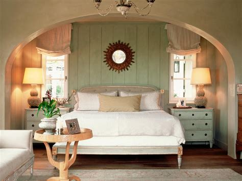 french country bedroom photos hgtv