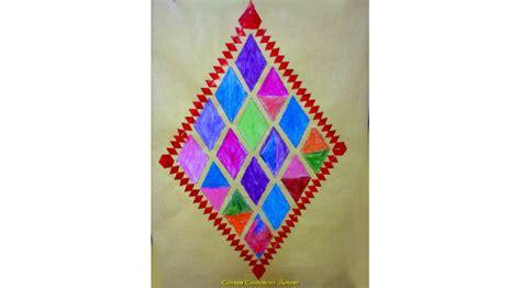 figuras geometricas manualidades jugando y aprendiendo juntos figuras geom 233 tricas