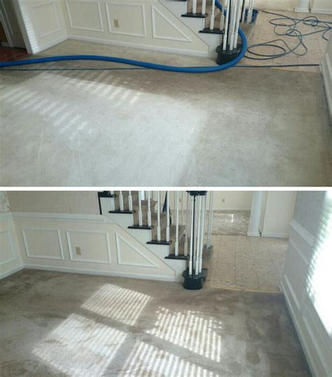 Upholstery Cleaning Ga by Carpet Cleaning Roswell Ga 28 Images See The Carpet