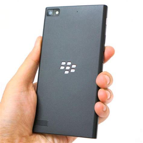 Baterai Bb Z3 blackberry z3 jakarta ulasan dan review lengkap
